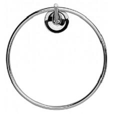 Вешалка кольцо для полотенца Duravit Starck 1 009791