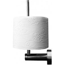 Держатель для туалетной бумаги (дополнительный) Duravit D-Code 009915