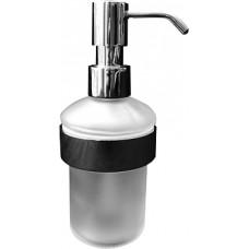 Дозатор для жидкого мыла Duravit D-Code 009916