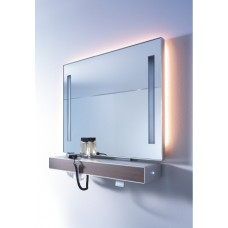 e-Зеркало Duravit LM 9591