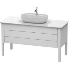 Мебель для ванной Luv Duravit LU9566 1388 x 570 мм