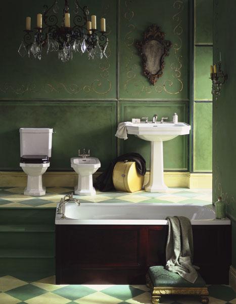 1930 series duravit. Black Bedroom Furniture Sets. Home Design Ideas