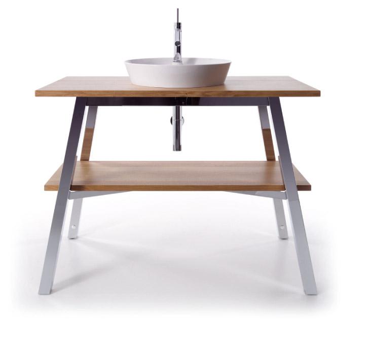 CC953207676 European Oak solid wood